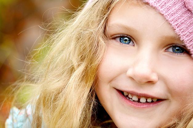 child-happy-kid-cute-48789